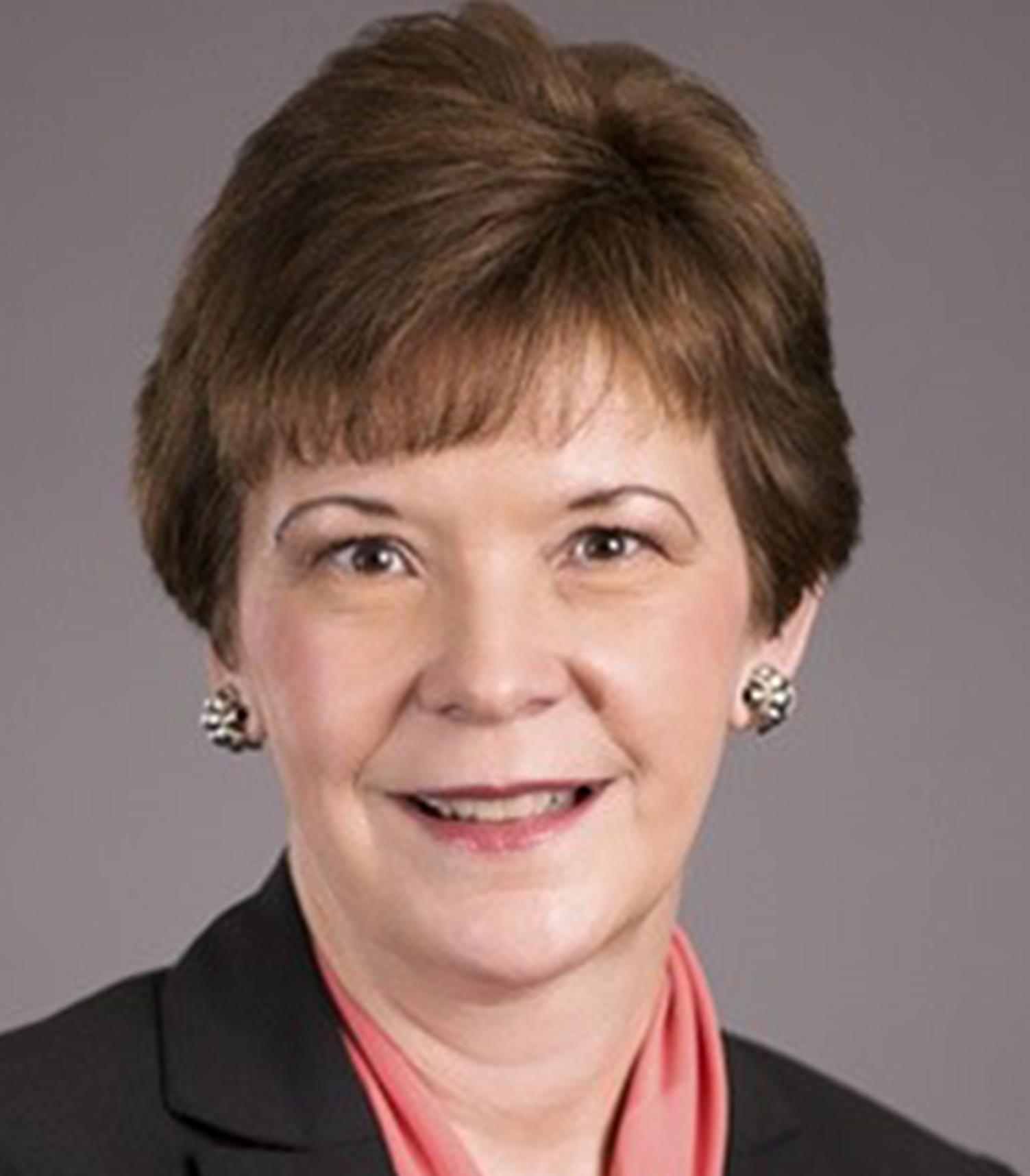 Cindy Milrany