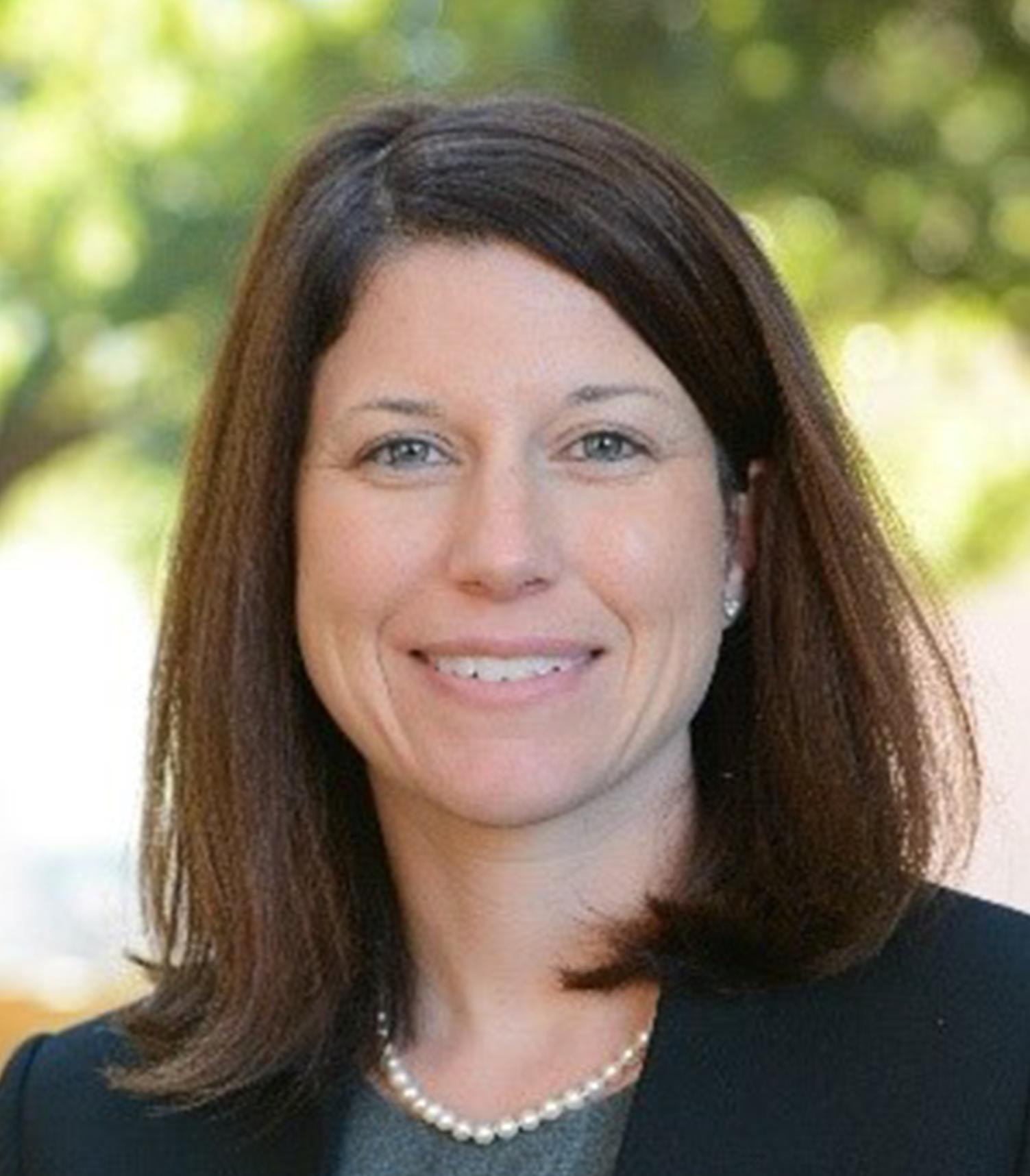 Ellen Buck