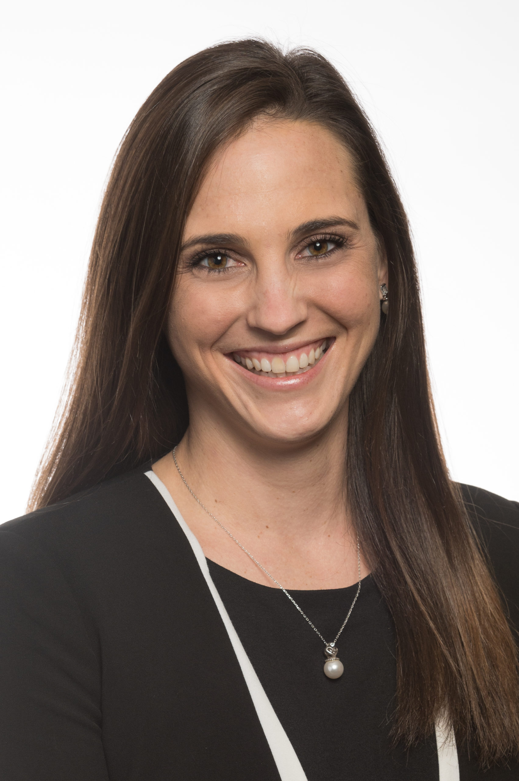 Jacquelyn Kotar