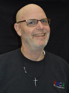 Jeff Schinnerer