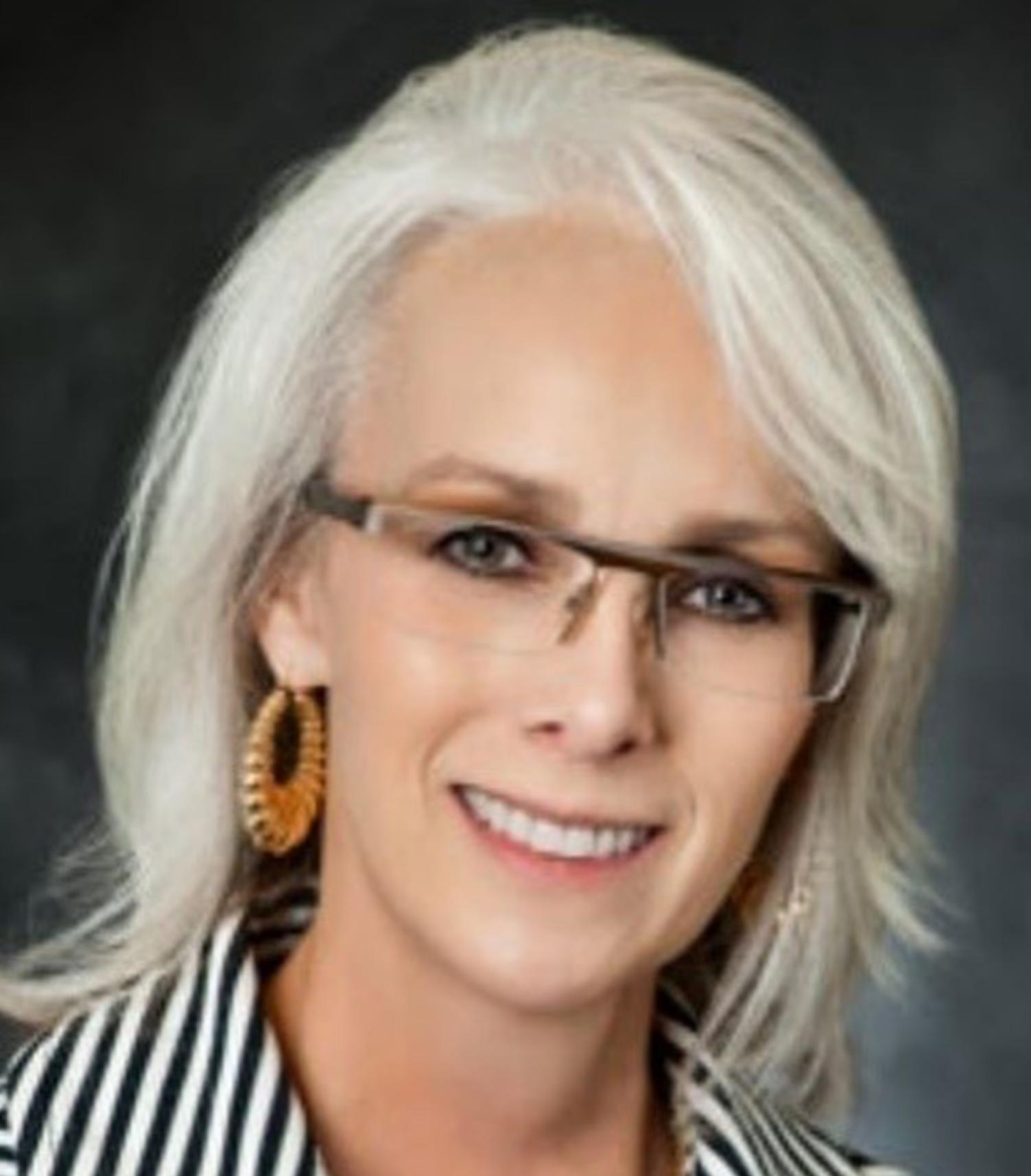 Lisa Rettew