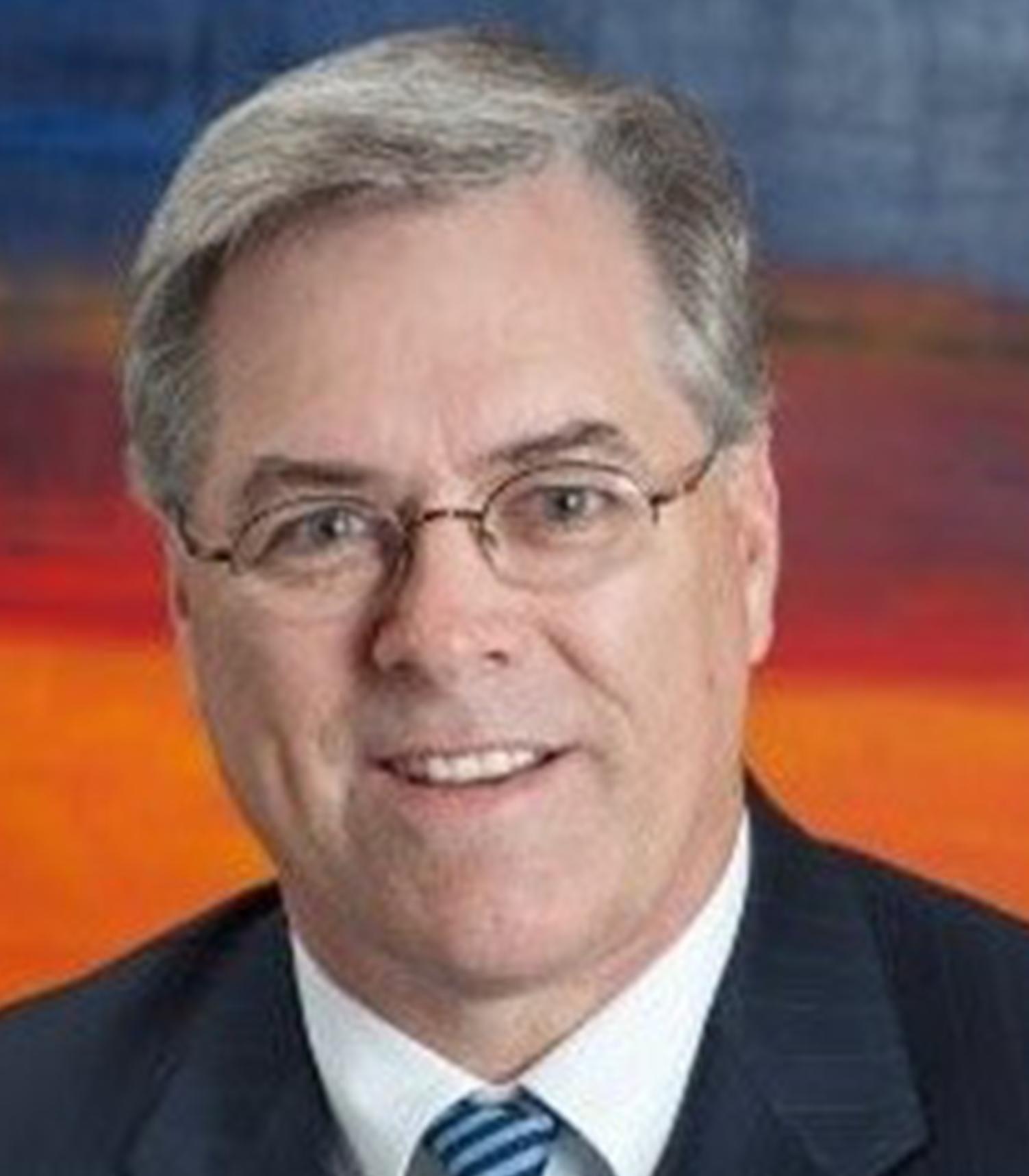 Michael Hoffer
