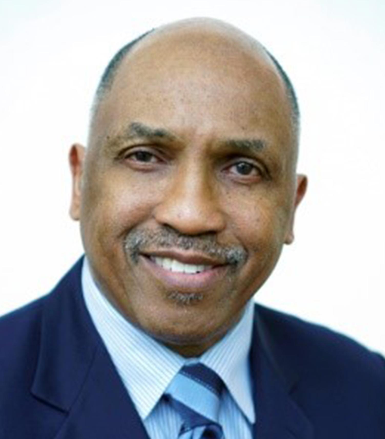 Vernon Evans, CPA