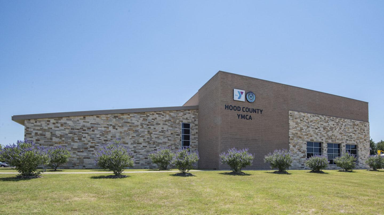 Hood County YMCA - Granbury, TX | Fort Worth YMCA