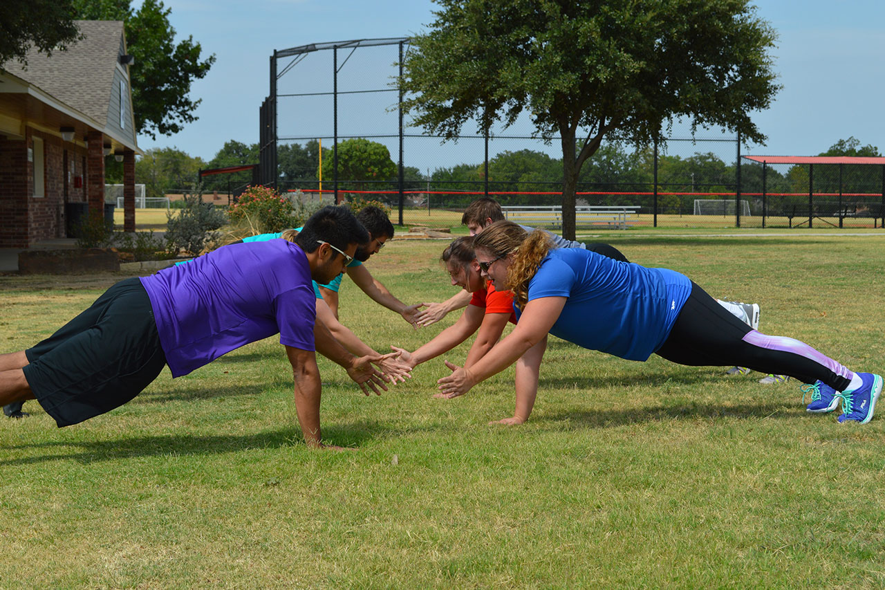 ymca-fort-worth-programs-y-warrior